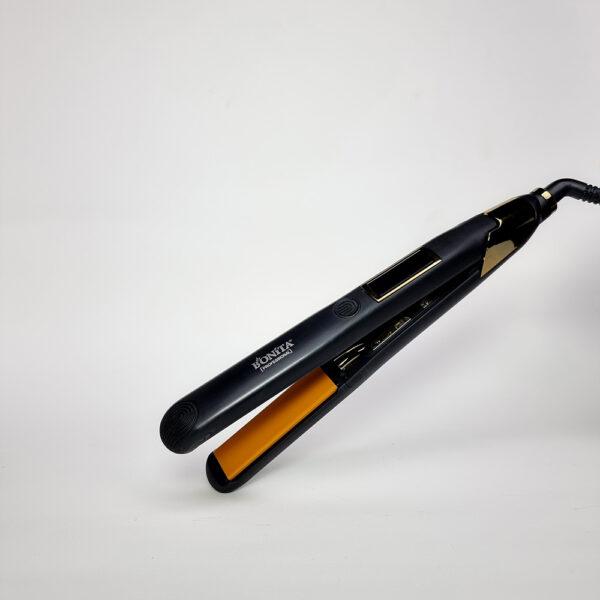 اتو مو سرامیکی بونیتا Bonita Ceramic Hair Straightener | اتو مو صافی دائم بونیتا